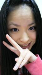 國貞亜花子 公式ブログ/★復活★ 画像1