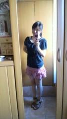 國貞亜花子 公式ブログ/〜夏〜 画像1