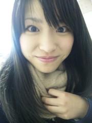 國貞亜花子 公式ブログ/正解は… 画像1
