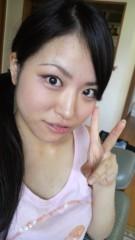 國貞亜花子 公式ブログ/花火大会 画像1