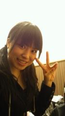 國貞亜花子 公式ブログ/終了〜! 画像1