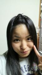 國貞亜花子 公式ブログ/Tomorrow 画像1