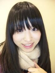 國貞亜花子 公式ブログ/おやすみまんぼー 画像1