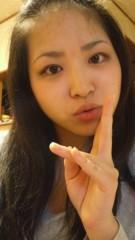 國貞亜花子 公式ブログ/なんでだろ〜? 画像1