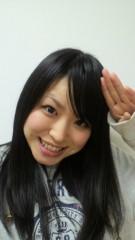 國貞亜花子 公式ブログ/Shopping! 画像1