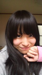 國貞亜花子 公式ブログ/スッキリ★ 画像1