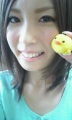 今村悠夏 公式ブログ/■森の妖精♪■ 画像1