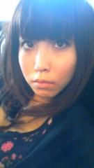 今村悠夏 公式ブログ/今年はじめての 画像1