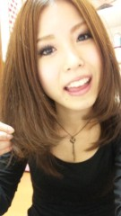 今村悠夏 公式ブログ/きょうのばんごはん 画像3
