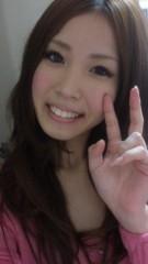 今村悠夏 プライベート画像 2009-11-06 03:10:41