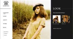 SAYUKI 公式ブログ/RUMBLE REDついに公開!!! 画像1