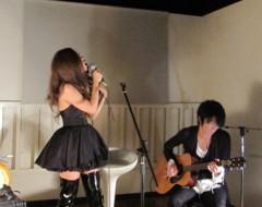 SAYUKI 公式ブログ/SAYUKI LIVE at 鹿児島Lofto 写真集 2 画像2