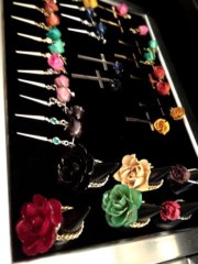SAYUKI 公式ブログ/dada flora 展示会! 画像2