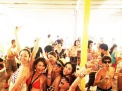 SAYUKI 公式ブログ/湘南で遊んだよ! 画像3