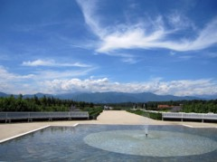 SAYUKI 公式ブログ/ヴェナリア城2 画像1