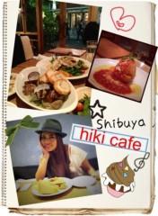 SAYUKI 公式ブログ/まりちゃんとごはん 画像2