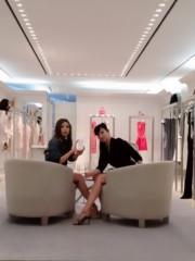 SAYUKI 公式ブログ/Dior Oui 画像1