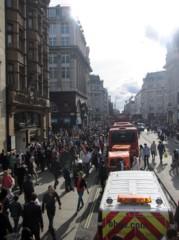 SAYUKI 公式ブログ/ロンドンの風景 画像1