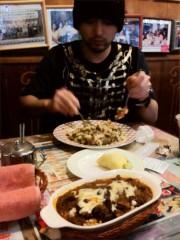 SAYUKI 公式ブログ/チャーリー多幸寿 アベニュー店 画像2