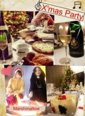 SAYUKI 公式ブログ/クリスマスパーティしてきた! 画像1