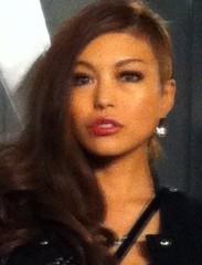 SAYUKI 公式ブログ/顔のアップ 画像2