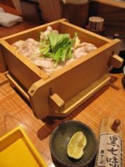 SAYUKI 公式ブログ/試写会後 画像1