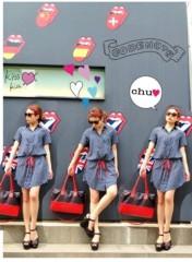 SAYUKI 公式ブログ/おようふく。 画像3