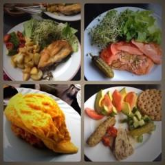 SAYUKI 公式ブログ/最近のお家ご飯! 画像1