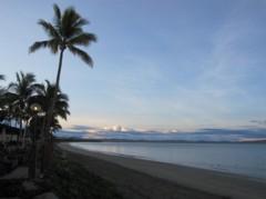 SAYUKI 公式ブログ/Fiji Nadi 画像2