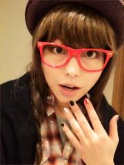 SAYUKI 公式ブログ/バーレスク!! 画像1