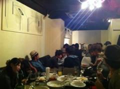 SAYUKI 公式ブログ/ライブ終了! 画像2