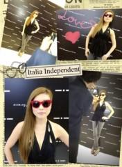 SAYUKI 公式ブログ/イタリアインディペンデントのパーティ! 画像2