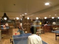 SAYUKI 公式ブログ/ファッションと卓球! 画像2