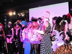 SAYUKI 公式ブログ/ハロウィンパーティ1 画像3