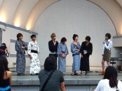 SAYUKI 公式ブログ/はやとP! 画像3
