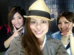 SAYUKI 公式ブログ/6/16渋谷ライブに来てー! 画像1