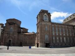 SAYUKI 公式ブログ/イタリアのお城 画像1
