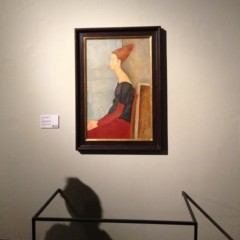 SAYUKI 公式ブログ/ミラノで美術館 画像2