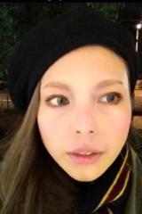 SAYUKI 公式ブログ/ぴーっ! 画像2