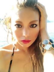 SAYUKI 公式ブログ/写真集の撮影してるよ! 画像2