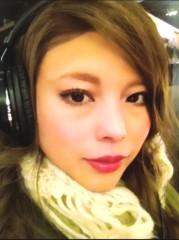 SAYUKI 公式ブログ/おしゃれイズムで暴露、、!? 画像1