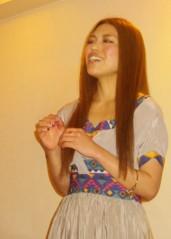 SAYUKI 公式ブログ/SAYUKIバースディ!!2 画像1