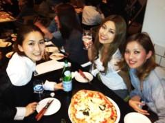 SAYUKI 公式ブログ/女子ご飯♫ 画像1