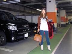 SAYUKI 公式ブログ/吉祥寺モンタナのカレーと今日の私 画像2
