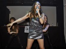 SAYUKI 公式ブログ/SAYUKI live@FIAT 写真5 画像3