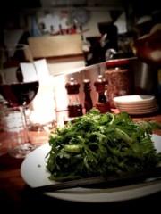SAYUKI 公式ブログ/恵比寿、カルネジーオ 画像1