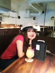 SAYUKI 公式ブログ/放送の告知! 画像1