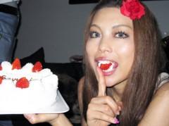 SAYUKI 公式ブログ/SAYUKIもえバースディパーティ 3 画像1
