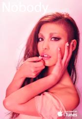 SAYUKI 公式ブログ/SAYUKI Nobody発売まで30分!! 画像1