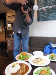 SAYUKI 公式ブログ/eggインタビュー 画像1